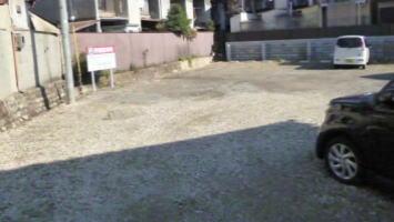 西京極前田町ガレージ
